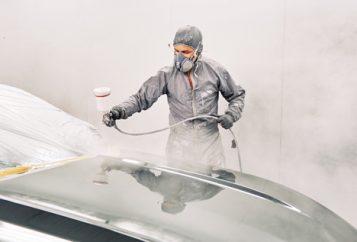 pintura-talleres-pedro-madrono-talavera-toledo