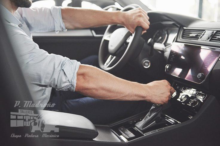 lista-averias-por-conducir-bruscamente-talleres-pedro-madrono