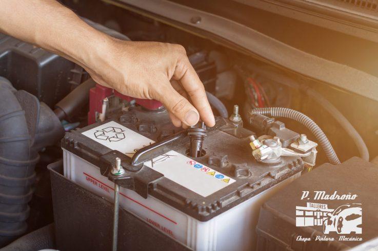 corrosione-en-la-bateria-por-que-sucede-esto-revista-talleres-pedro-madrono